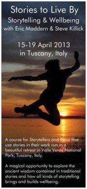 Tuscany flyer1